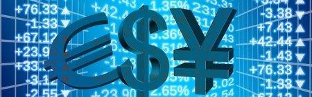 Что такое рынок Форекс и как он работает?